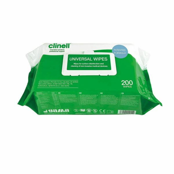 clinell200side