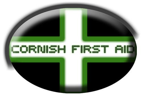 Cornish First Aid Supplies