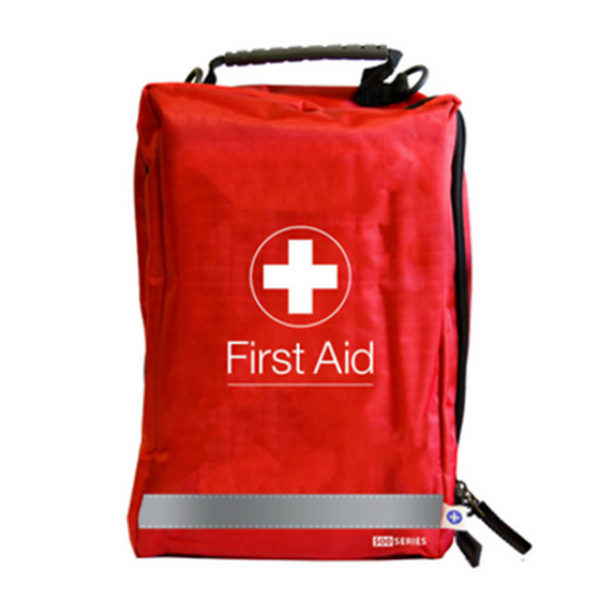 Empty First Aid Bag - Extra Large