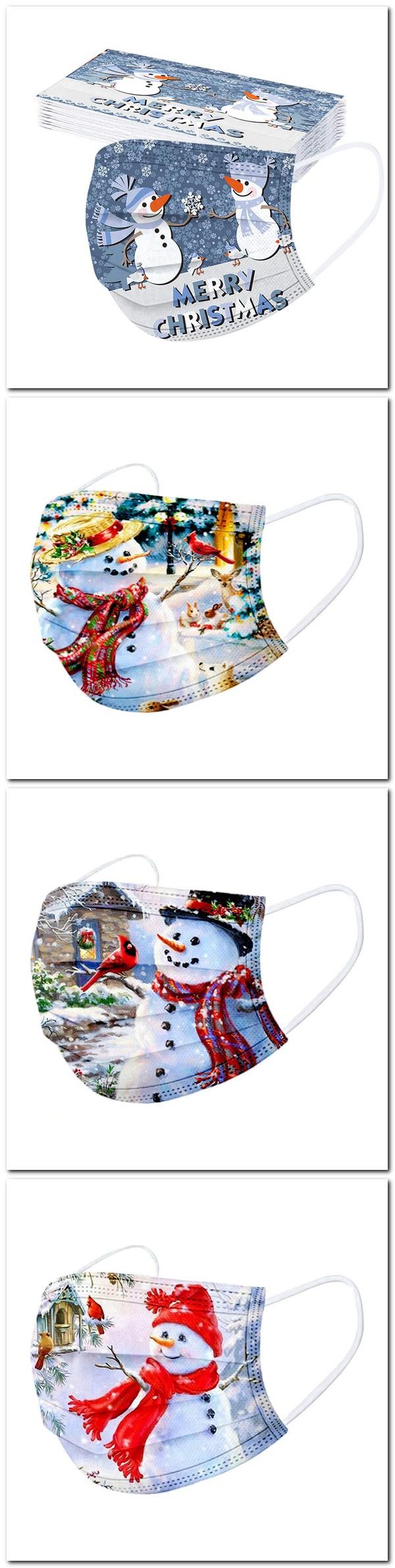4 designs